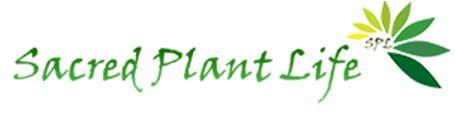Sacred Plant Life